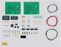 IPC J-STD 001 Rev. F - CIS/CIT - Certification Solder Training Kit (HASL)