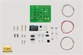 IPC J-STD 001 Rev. F - CIS/CIT - Recertification Solder Training Kit (ENIG)