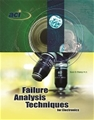 Failure Analysis Techniques for Electronics (Paperback)