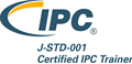 IPC J-STD-001 Certified IPC Trainer (CIT) Recertification