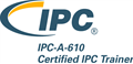 IPC A-610 CIT Recertification