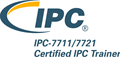 IPC 7711/7721 CIT Certification