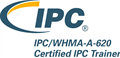 IPC/WHMA A-620 CIT Recertification