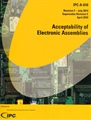 IPC A-610G: Acceptability of Electronic Assemblies