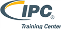 IPC Online Training